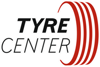 Tyre Center logo